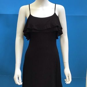 💋 NWT KOHLS BLACK DRESS